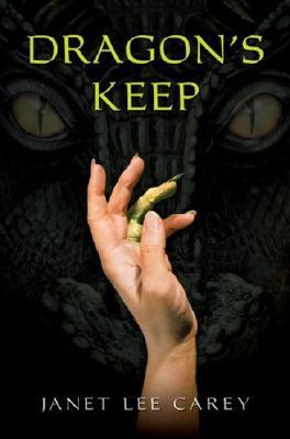Image for Dragon's Keep