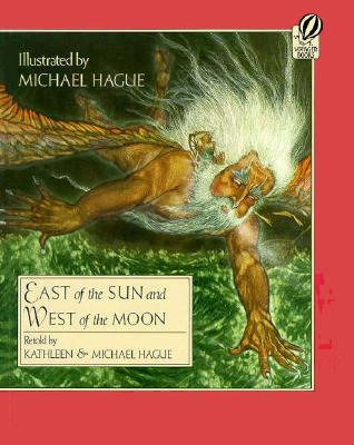 East of the Sun and West of the Moon, Hague, Kathleen; Hague, Michael