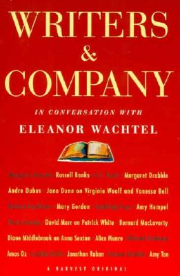 Image for WRITERS AND COMPANY