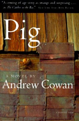Image for Pig