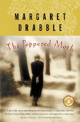 """Peppered Moth, """"Drabble, Margaret"""""""