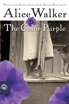 The Color Purple, Alice Walker