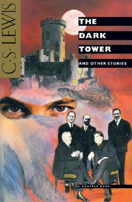 Image for The Dark Tower and Other Stories
