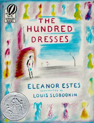 Image for The Hundred Dresses (Voyager Books)