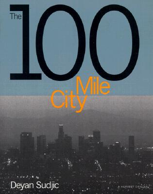 Image for 100 MILE CITY