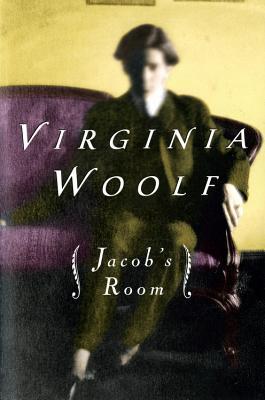 Jacob's Room, Virginia Woolf