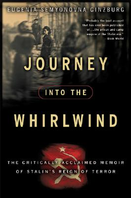 Image for Journey into the Whirlwind