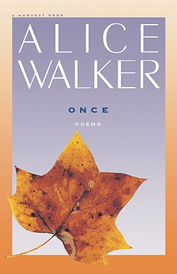 Once, Walker, Alice