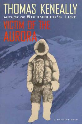 Image for Victim of the Aurora