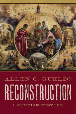 Image for Reconstruction: A Concise History