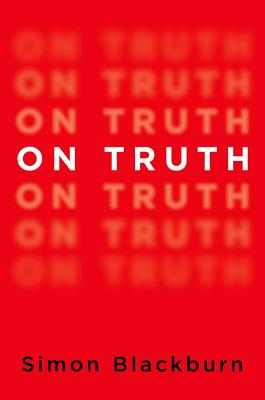 Image for On Truth