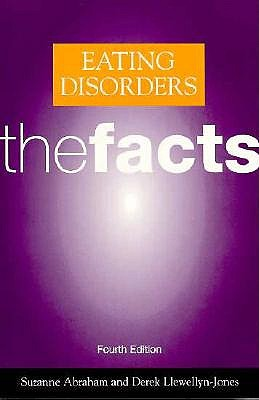 Image for Eating Disorders: The Facts