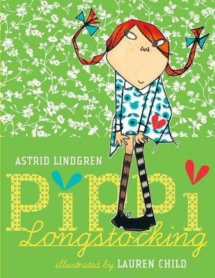 Image for Pippi Longstocking: Small Gift Edition
