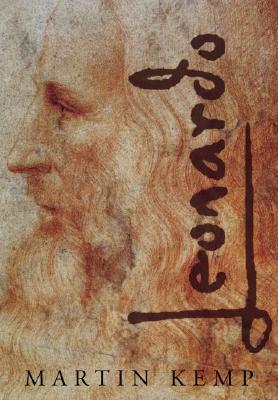 Image for Leonardo