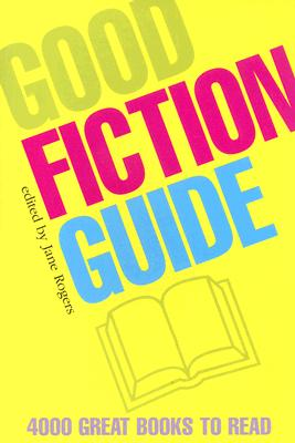 Image for Good Fiction Guide