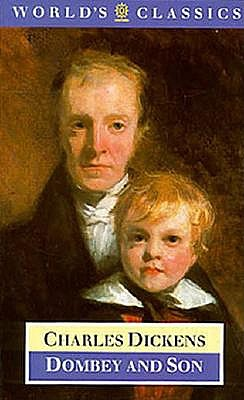 Image for Dombey and Son (The World's Classics)