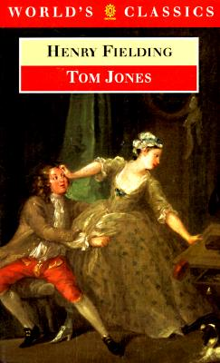 Image for Tom Jones