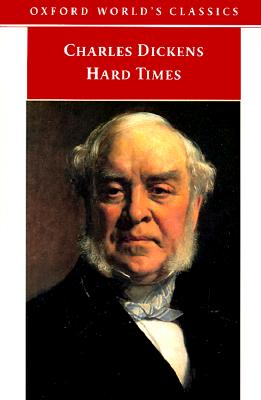 Image for Hard Times (Oxford World's Classics)