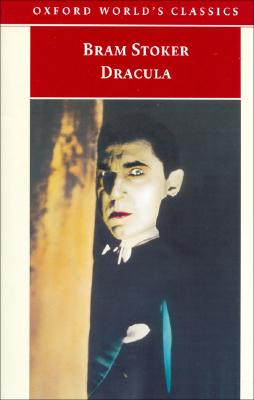 Image for Dracula (Oxford World's Classics)