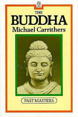Image for The Buddha (Past Masters)