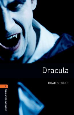 Image for Dracula, Stage 2