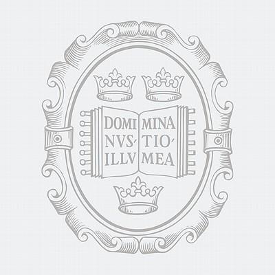 Image for Business Basics