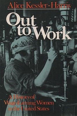 Image for OUT TO WORK