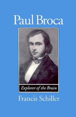 Image for Paul Broca: Founder of French Anthropology, Explorer of the Brain