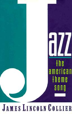 Image for Jazz: The American Theme Song