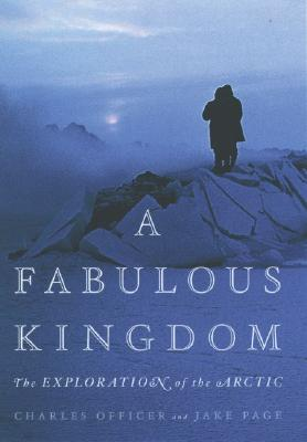 Image for FABULOUS KINGDOM