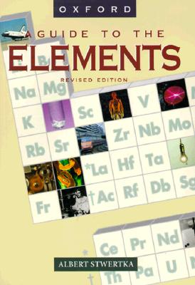 Image for A Guide to the Elements