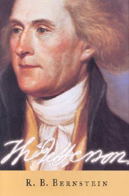Image for Thomas Jefferson