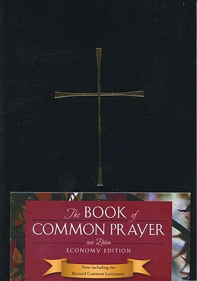 Image for 1979 Book of Common Prayer Economy Edition