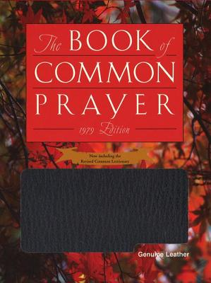 Image for 1979 Book of Common Prayer Personal Edition