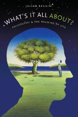 Image for What's It All About?: Philosophy and the Meaning of Life