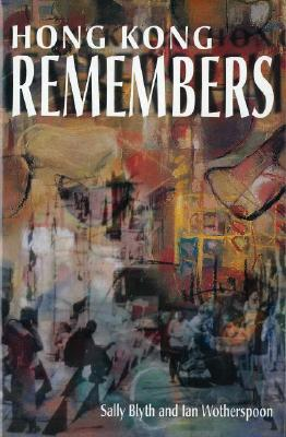 Image for Hong Kong Remembers
