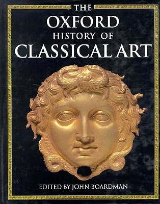 Image for The Oxford History of Classical Art