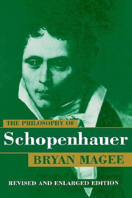 Image for The Philosophy of Schopenhauer