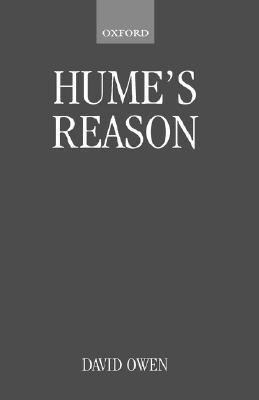 Hume's Reason, Owen, David