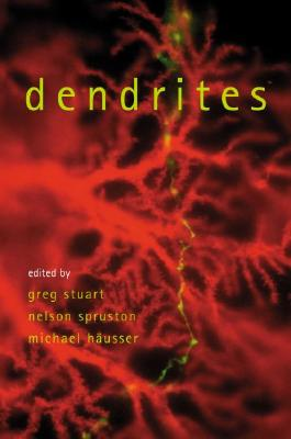 Image for Dendrites
