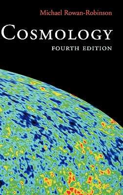 Image for Cosmology