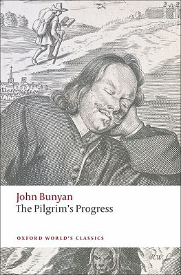 Image for Pilgrim's Progress