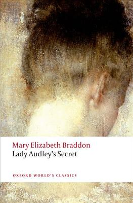 Image for Lady Audley's Secret