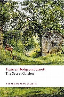 Image for The Secret Garden (Oxford World's Classics)