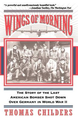 Image for Wings of Morning