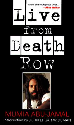 Image for Live from Death Row