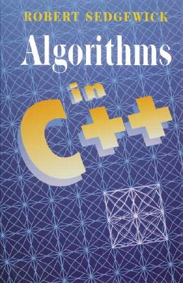 Image for Algorithms in C++