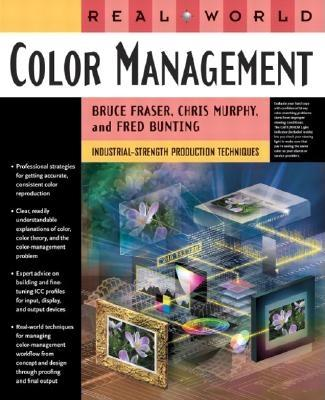 Image for Real World Color Management