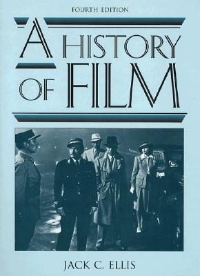 Image for History of Film, A