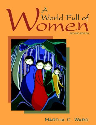 Image for A World Full of Women (2nd Edition)